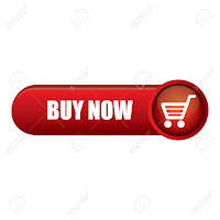 -buy-now-button.jpg