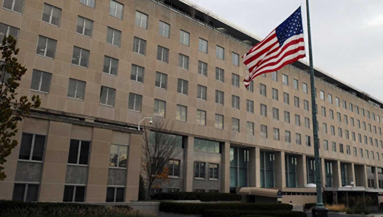 Rusia akan melanjutkan kegiatan bersama dengan Turki di Suriah