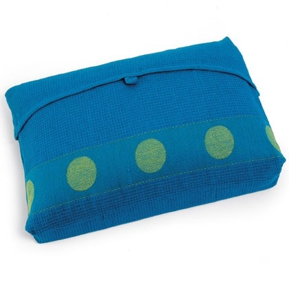Study Pillow