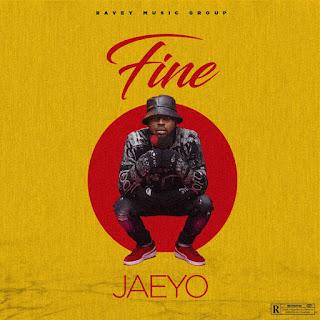 MUSIC: JAEYO - FINE (Prod. Prime The Vibe) | @Callmejaeyo