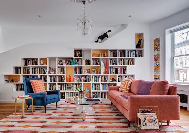 sofas-coloridos