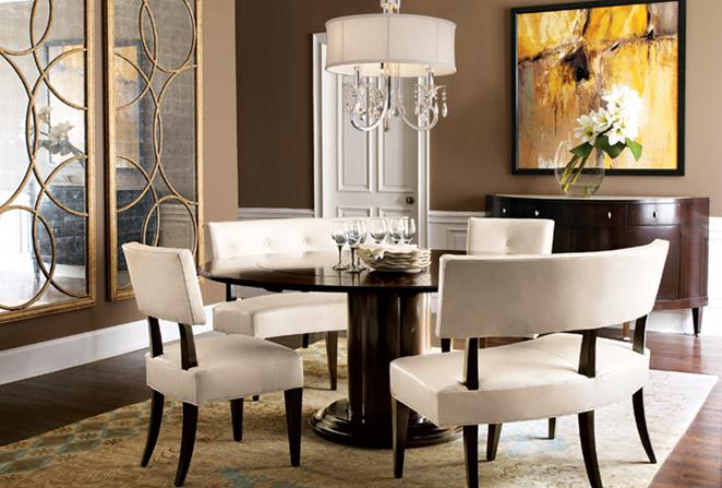 Tara Free Interior Design: PRINCIPLES OF DESIGN {RHYTHM}