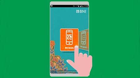 Transfer Saldo m-Banking BNI Gagal Tapi Saldo Berkurang