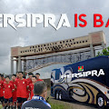 Persipra Prabumulih Is Back