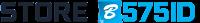 B575 Situs jual beli online Terpercaya