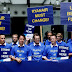 Сотрудники Ryanair проведут еще одну забастовку в Германии