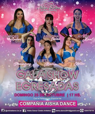 """15 años con arte y docencia y el domingo gran """"Gala Show"""" en """"Aisha Dance OnLine"""". Gala%2BShow%2Bde%2BAisha%2BDance%2B02"""