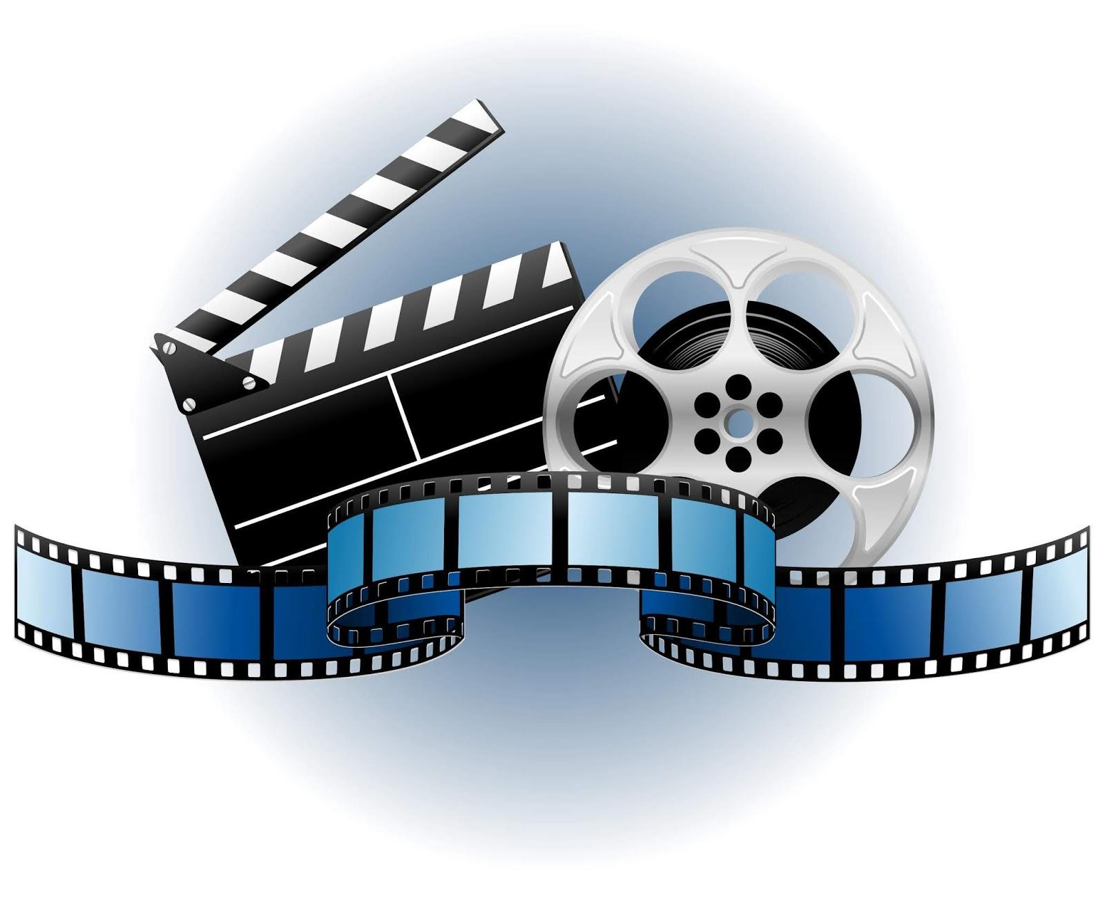 Imagen de un largometraje