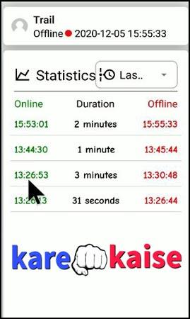 online-to-offline-details