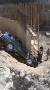 De últimos minutos : un minibus del trasporte de pasajero sufre vuelco en la carretera Cabral Polo