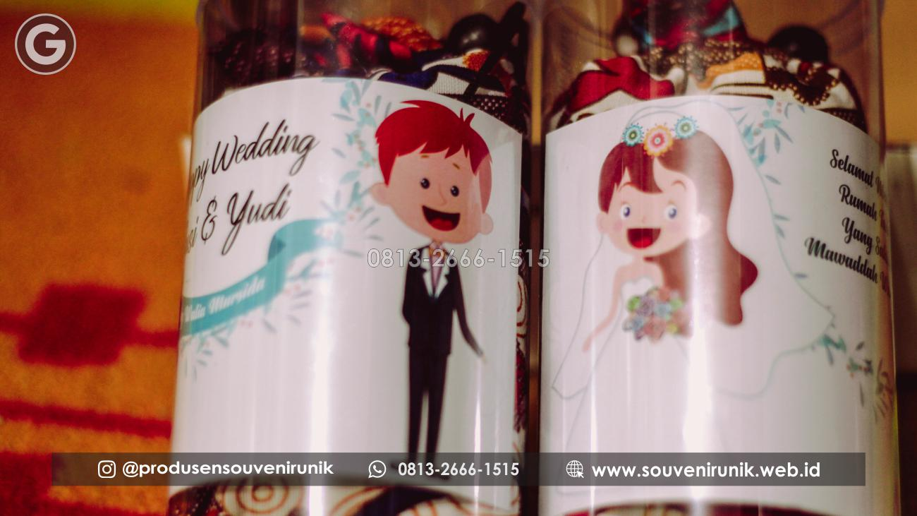 souvenir pernikahan yang sedang trend, +62 813-2666-1515