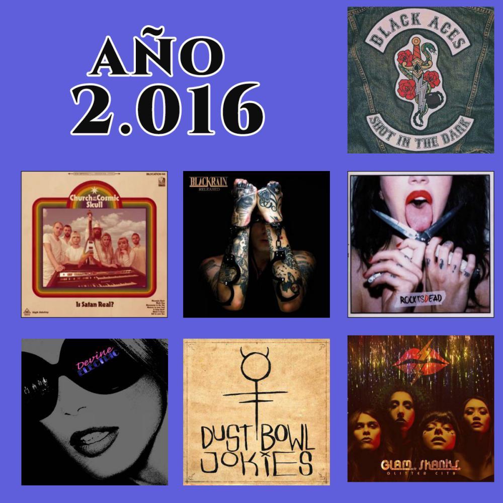 10 discos de Hard, Glam y Sleaze del siglo 21 - Página 5 A%25C3%25B1o%2B2016%2B01