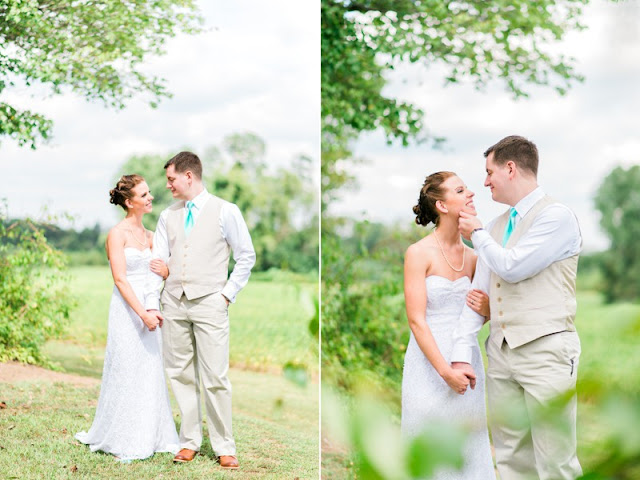 Wedding Photographers In Maryland