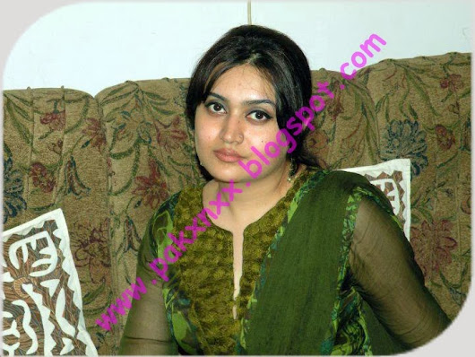 Hot sexy indian aunties pics