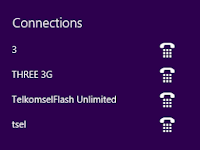 5 Cara Jitu Mengatasi Wifi Limited Access di Windows 7,8/8.1,10