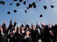 Beberapa Bisnis Cocok Dijalankan untuk Kamu yang Baru Lulus Kuliah