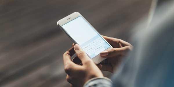 Biaya SMS Notifikasi Rekening Bank BCA