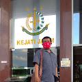 DPUBM Kabupaten Malang terancam dipanggil Kejati Jawa Timur
