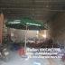 Một số cách lựa chọn dù che nắng giá rẻ tại quận Tân Phú