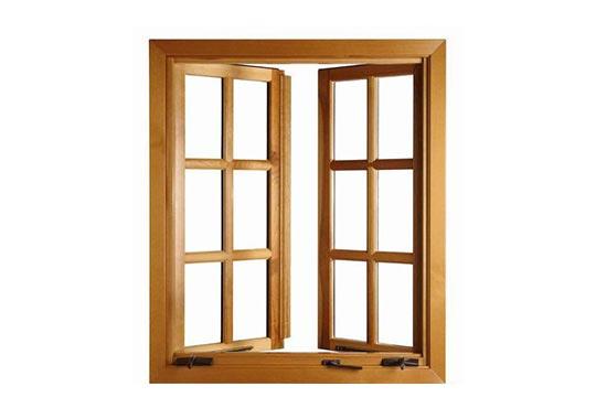 أحدث اسعار الباب والشباك الخشب في مصر 2022 سعر الابواب والسشبابيك الخشب للغرف والبلكونات بالمقاسات
