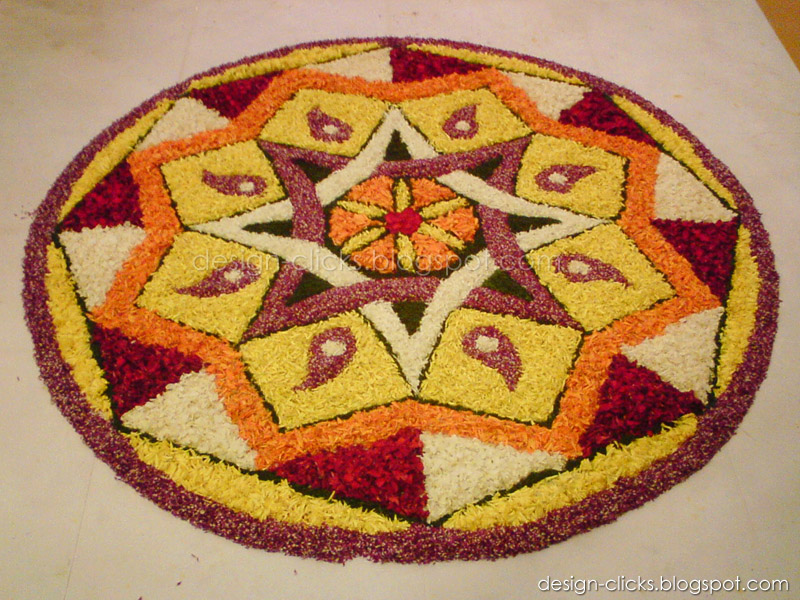 onam 2016 pookalam images photos free download