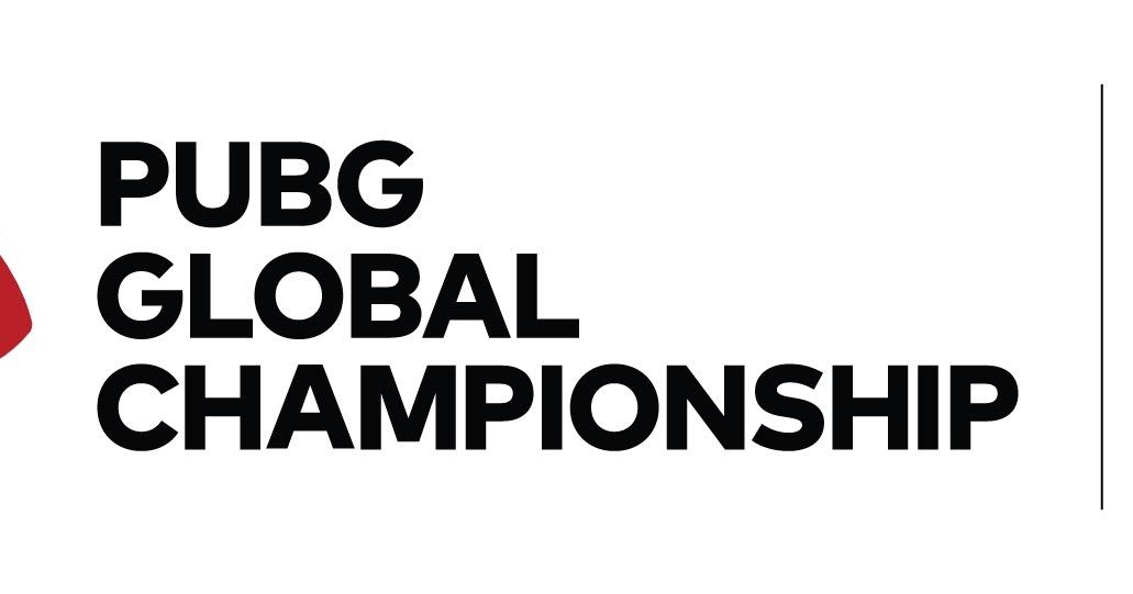 HyperX Announces Sponsorship of 2019 PUBG Global