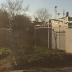 RIVM verricht verkennende metingen naar ultrafijnstof in de IJmond