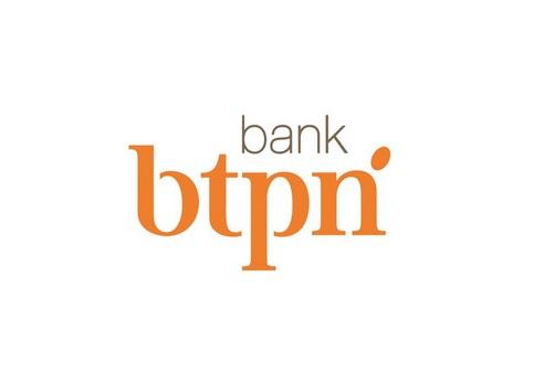 Lowongan Kerja Bank BTPN Tahun 2021
