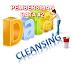 Pembersihan Data atau Data Cleansing jilid 2