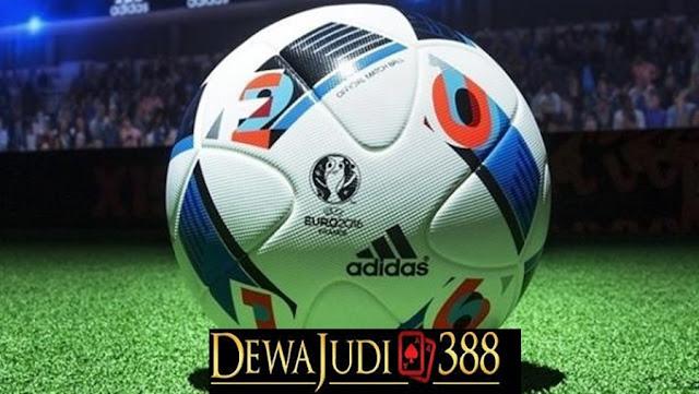 Dewajudi388 Situs Judi Online Terpercaya No1 Di Indonesia