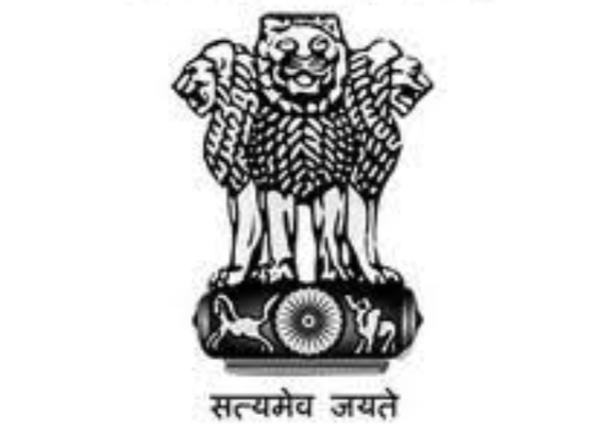 Soil Conservation Assam Recruitment 2021, Apply Online for 143 Grade III & Grade IV Vacancy