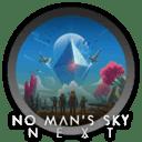 تحميل لعبة No Man's Sky لأجهزة الويندوز