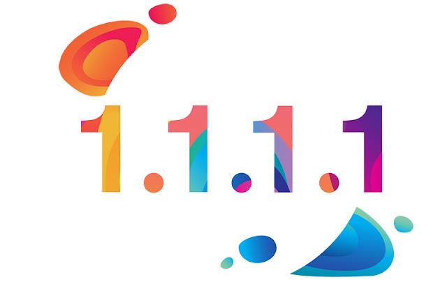 cloudflare-1111-warp-better-vpn
