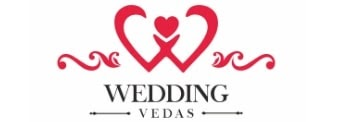 How to Choose Your Wedding Planner?