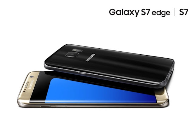galaxy-s7-edge-dan-galaxy-s7