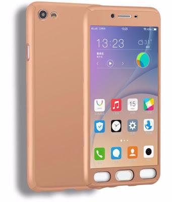 best vivo phone under 15000, best dual camera phone under 15000