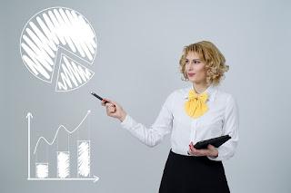 10 Cara Bisnis Online Untung Besar