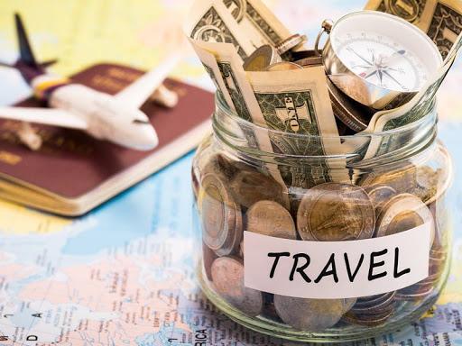 Money Matters - Travel Tips for Africa