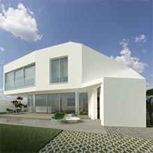 casa-ob-house-alhaurin-malaga-arquitecto-antonio-jurado-0000