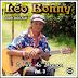 Léo Bonny - O Filé do Brega - Vol. 03