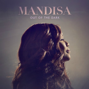 Mandisa: Out of the Dark