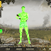 PUBG MOBILE 0.13.0 hack IS OUT: HERE ARE THE NEW FEATURES