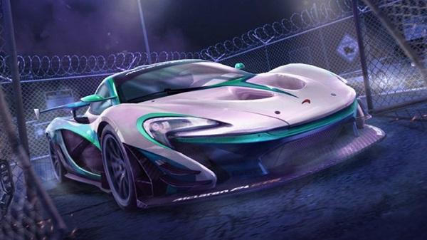 تسريب عنوان Need For Speed القادم قبل الإعلان الرسمي