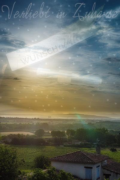 2in1 Photoday -Bildbearbeitung in PhotoScape +Schritt für Schritt mit Tutorial
