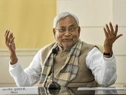 किसानों के लिए राहत की खबर, आपदा प्रभावित किसानों को कृषि इनपुट अनुदान के लिए 578 करोड़ की स्वीकृति- उपमुख्यमंत्री सुशील मोदी