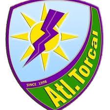 Gracias y hasta siempre Atlético Torcal