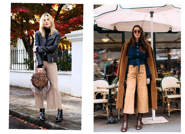 photo-ideas-combinar-pantalon-culotte-y-botas