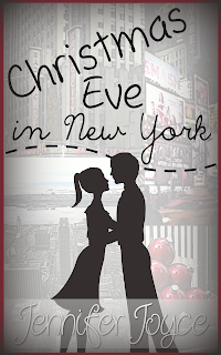 http://www.jenniferjoycewrites.co.uk/2012/12/short-story-christmas-eve-in-new-york.html