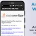 Usando XML Web Service  con Android