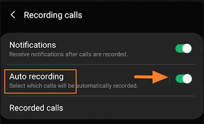 cara-merekam-telpon-di-samsung-note-10